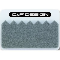C&F Design Saltwater Fly Patch CFS-20
