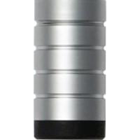 Egalizator Păr C&F Design EX-Small CFT-80 SS