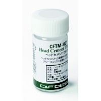 Head Cement Thinner C&F Design CFTM-HCT