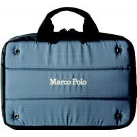 C&F Design Geanta Marco Polo CFTX-10BG