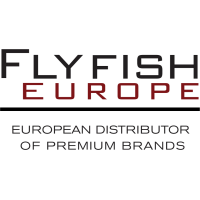 Catalog FlyFish Europe 2017