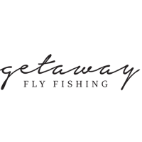 GetAwayTours Travel Magazine 2017-2018