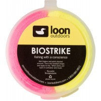 Loon Biostrike Pink / Yellow