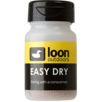 Loon Easy Dry