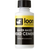 Loon WB Head Cement