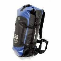 Rucsac Loop Dry Backpack 35