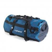 Geanta Duffel Bag 50 & 90 Loop
