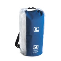 Rucsac Loop Sweel Dry Pack 50 L