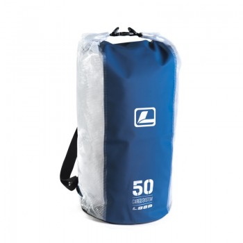 Loop Swell Dry Pack 50 L