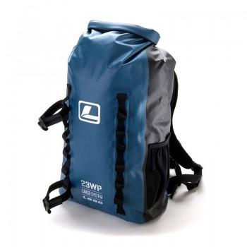 Loop TPU Dry Backpack 23