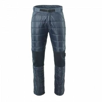 Loop Onka Pants Black