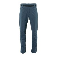 Pantaloni Loop Stalo Stretch