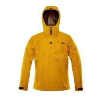 Loop Anorak Jacket