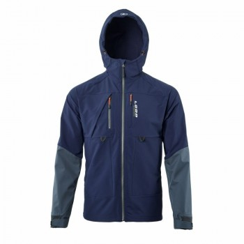 Loop Stalo Softshell Jacket