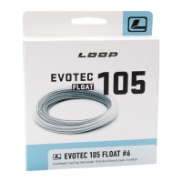 Fir Loop Evotec 105