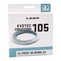 Fir Loop Evotec 105 Intermediar
