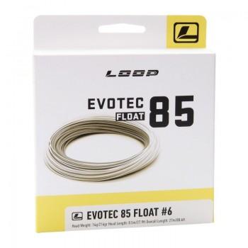 Fir Loop Evotec 85