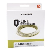 Loop Q-Line Floating