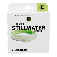 Fir Loop Opti Stillwater