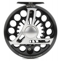 Loop Opti Gyre Reel