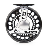 Loop Opti Rapid Reel