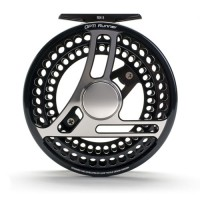 Loop Opti Runner Reel