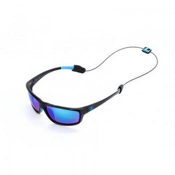 Loop Sunglasses Retainer