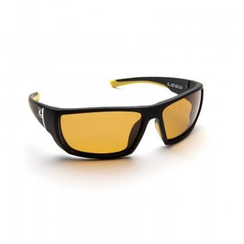 Loop V10 glasses