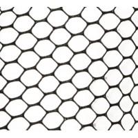 McLean Spare Rubber Net