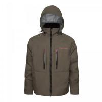 Jachetă Redington Sonic Pro