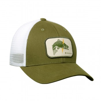 Redington Lightning Trout Trucker