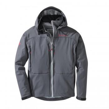 Jachetă Redington Wayward Guide