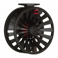 Redington Behemoth Spare Spool