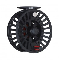 Redington Crosswater Spare Spool