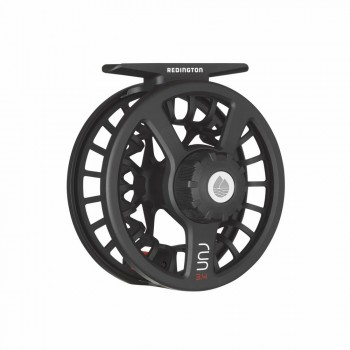 Redington Run Reel