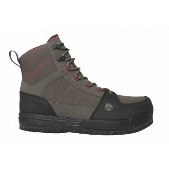 Redington Benchmark Boots Felt