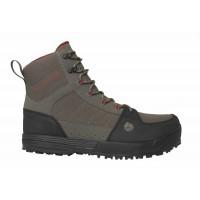 Redington Benchmark Boots Sticky Rubber
