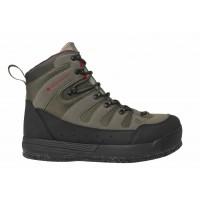 Redington Forge Boots Felt