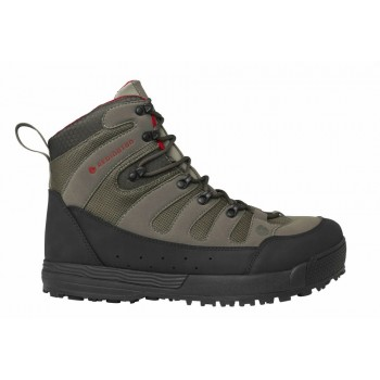 Redington Forge Boots Sticky Rubber