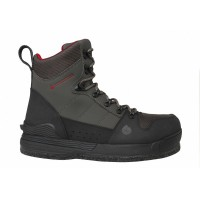Redington Prowler-Pro Boots Felt