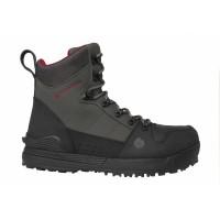 Redington Prowler-Pro Boots Sticky Rubber