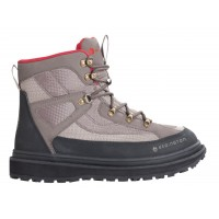 Ghete Redington Skagit Sticky Rubber