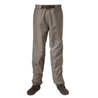 Waders Redington Palix River Pant