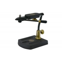 REGAL Travel Vise with Aluminum Pocket Base