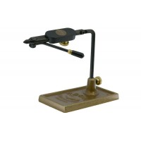 REGAL Medallion Series Vise with Midge Jaws