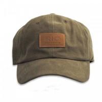Șapcă Rio Patch