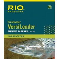 Versileader Rio Freshwater