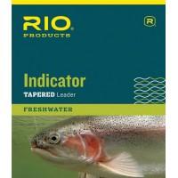 Leader Rio Indicator