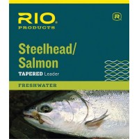 Leader Rio Steelhead/Salmon