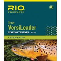 Versileader Rio Trout
